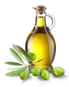 4-Reasons-to-Make-the-Switch-to-Extra-Virgin-Olive-Oil