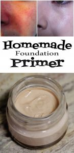 homemade-foundation-primer